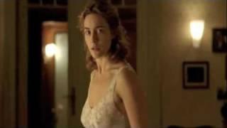 Video Titanic 2 Rose's secret - Full Trailer MP3, 3GP, MP4, WEBM, AVI, FLV Maret 2018