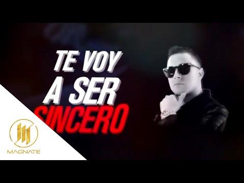 Que Nos Paso - Magnate (видео)