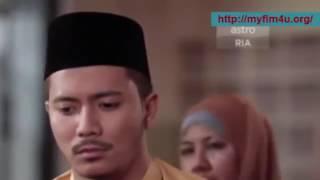 Video Suri Hati Mr Pilot Episod 16 Akhir MP3, 3GP, MP4, WEBM, AVI, FLV Juni 2018