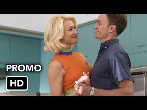 The Astronaut Wives Club 1.06 (Preview)