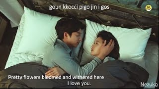 Video [ENGSUB + HANGUL] I Will Go To You Like The First Snow (Goblin OST) - Ailee MP3, 3GP, MP4, WEBM, AVI, FLV September 2018