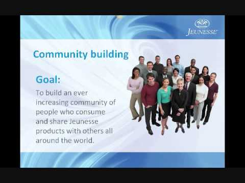 jeunesse global distributors - http://www.SmootherSkin.info Jeunesse Global Business Opportunity. Dr Nathan Newman has developed a line of Stem Cell Face Lift products, called LUMINESCE, a...