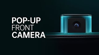 OPPO Reno2 F - Function Video