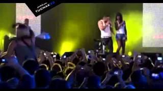 Nelly feat..Kelly Rowland - Dilemma