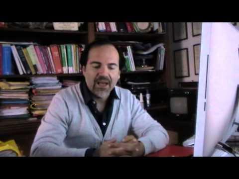 Pillole di legge: l'avv. Luigi Alfano a proposito della depenalizzazione .