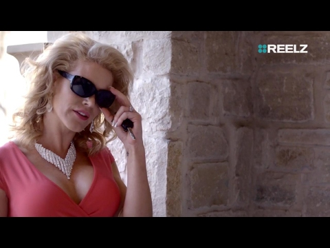Anna Nicole Smith's Wedding Night Scandal - Scandal Made Me Famous