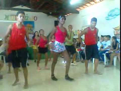 swing dance em moraujo