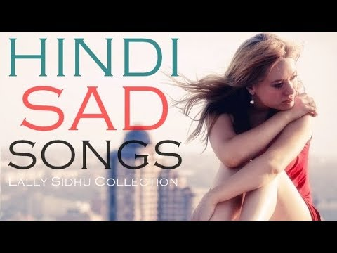 Video Top 8 Hindi Sad Songs Collection 2017 (Songs Make U Cry) Latest Hindi Movie Songs 2017 download in MP3, 3GP, MP4, WEBM, AVI, FLV January 2017