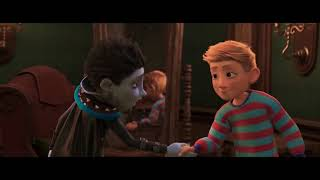 Nonton The Little Vampire  Halloween 2017    New Animation For Kids   Family Film Subtitle Indonesia Streaming Movie Download