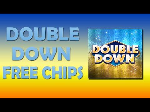 best online slot casino Slot