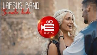Download Lagu LAPSUS BAND - Santa Leda Mp3