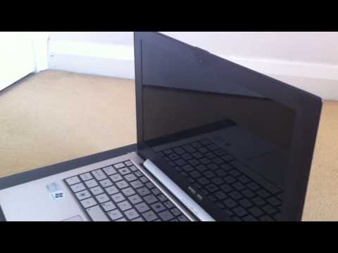 Asus zenbook ux21e price in the philippines for Asus zenbook ux21e