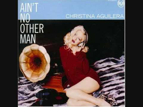 Christina Aguilera- Back In The Day (subtitulos en español)
