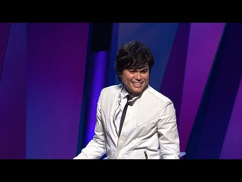 joseph - Live life with unparalleled peace and intimacy with the Lord when you know that He has forgiven all your sins once and for all! Joseph Prince delves deeper into the story of the woman with...
