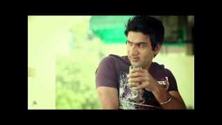 Youtube Latest Punjabi Songs 2012 Free Music Mp3 and Video Download ...