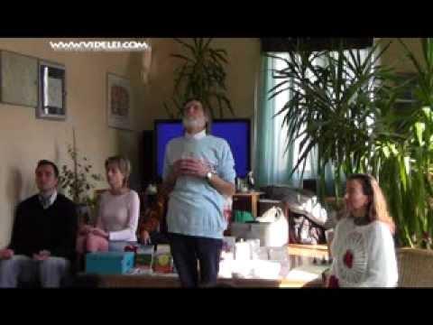 4.Георги Изворски-Пловдив 09.02.2014 (видео)