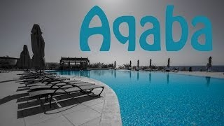 Aqaba Jordan  city photos gallery : Aqaba, Jordan: Adventures at the Red Sea of Jordan