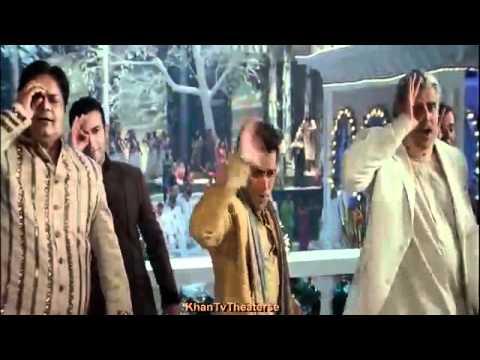 Video Meri Ada Bhi Ishq Ne Mere   Ready 2011  HD  1080p  BluRay  Music Videos   YouTube 1 download in MP3, 3GP, MP4, WEBM, AVI, FLV January 2017