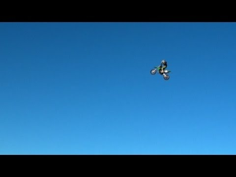 Video 6 year old Crusty Demon, Jasyn Roney Jumping his 50cc and 65cc download in MP3, 3GP, MP4, WEBM, AVI, FLV January 2017