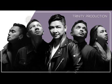 Video The Best Of UNGU | Kompilasi Full Album (Official) download in MP3, 3GP, MP4, WEBM, AVI, FLV January 2017