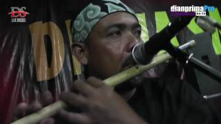 Download Video DIANA SASTRA LIVE | BUNGA EDELWEIS - LINA  | KALIWELINGI - BREBES MP3 3GP MP4