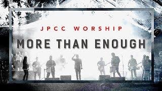 JPCC Worship -