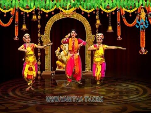 Vinayakachavithi Special  Wishes