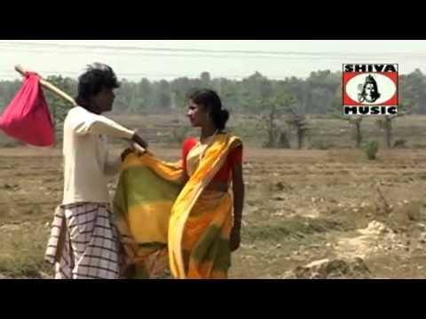 Video Santali Video Songs 2014 - Chait Baishok | Santhali Video Album : DULAR PIYA download in MP3, 3GP, MP4, WEBM, AVI, FLV January 2017