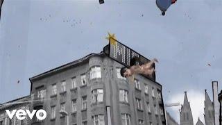 Video Mig 21 - Byva mi uzko