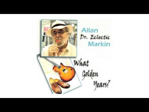 ALOMONY - https://www.facebook.com/dreclectic Written and performed by Allan 'Dr Eclectic' Markin. http://www.cdbaby.com/cd/allandreclecticmarkin1/from/greatindiemusic.