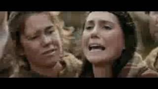 Nonton Artur I Merlin 2015 Webrip 7ba Ru Mobile Film Subtitle Indonesia Streaming Movie Download
