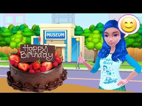 Play Fun Cake Cooking Game - My Bakery Empire Bake, Decorate, Serve Cakes Maker Kids Cooking Game