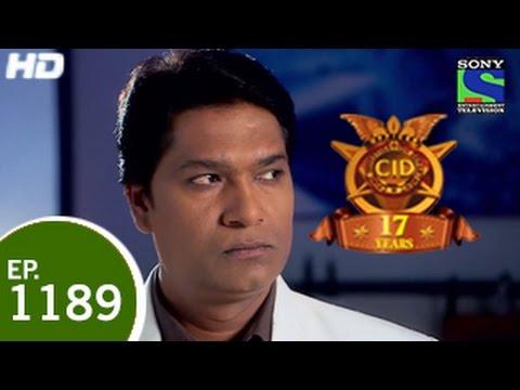 Video CID - सी ई डी - Shark Ka Hamla - Episode 1189 - 7th February 2015 download in MP3, 3GP, MP4, WEBM, AVI, FLV January 2017