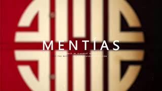 Beat Hip Hop Romantico  Mentías  Prod GianBeat