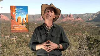 The Sedona Vortex App YouTube video