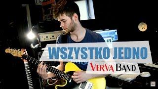 Verva Band - Wszystko jedno