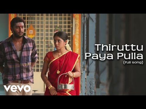 Download Thagaraaru - Thiruttu Paya Pulla Song | Dharan HD Mp4 3GP Video and MP3