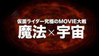 Nonton                                                Movie                                      Film Subtitle Indonesia Streaming Movie Download