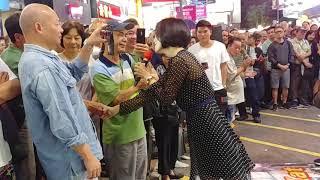 Download Lagu 旺角羅文 17/10/28(21:06) 優秀歌手龙婷:船歌+星夜的離别+何日君再來。 Mp3