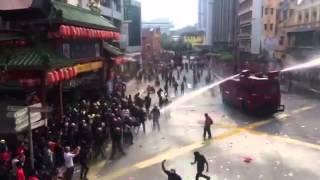 916 2015 at petaling street
