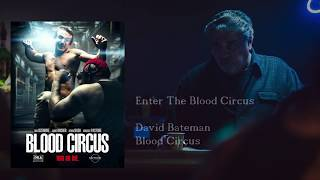 Nonton Enter The Blood Circus   Blood Circus Original Motion Picture Score Film Subtitle Indonesia Streaming Movie Download