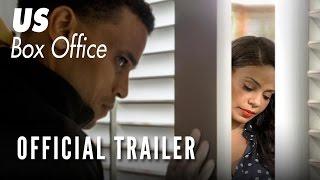 Nonton US Box Office ( 13 / 9 / 2015 ) Film Subtitle Indonesia Streaming Movie Download