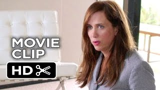 Nonton Welcome To Me Movie CLIP - Oprah With A Swan Boat (2015) - Kristen Wiig Movie HD Film Subtitle Indonesia Streaming Movie Download