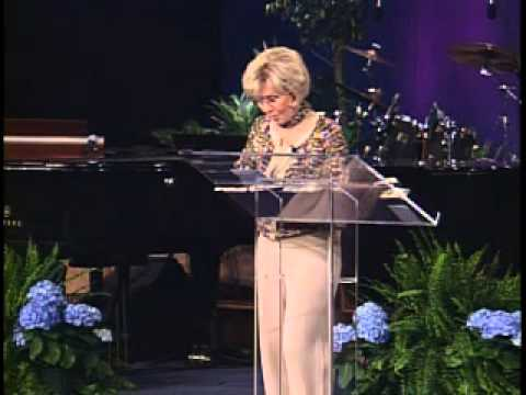 Kenneth Copeland Ministries - 2012 Branson Victory Campaign: