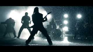 Video Desire for Sorrow - Stay Primitive (Official Music Video)