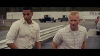 Nonton Loving  2016    Drag Race Scene Film Subtitle Indonesia Streaming Movie Download
