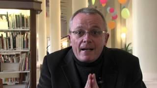 Voeux du Maire de Saint Marcellin
