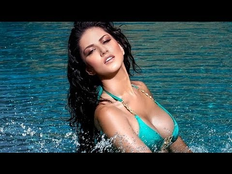 Video Sunny Leone Shoots For XXX Soft Drink ! download in MP3, 3GP, MP4, WEBM, AVI, FLV January 2017
