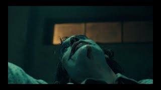 Video CORINGA - Teaser Trailer DUBLADO MP3, 3GP, MP4, WEBM, AVI, FLV April 2019
