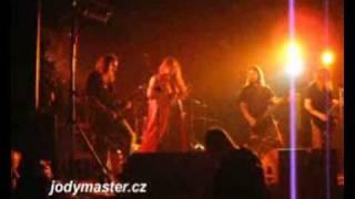 Video EPIDEMY - KD Čistá (2007)